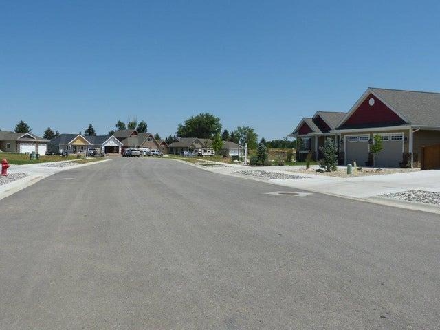 51 Sunrise Lane, (Lot 13), Sheridan, WY 82801