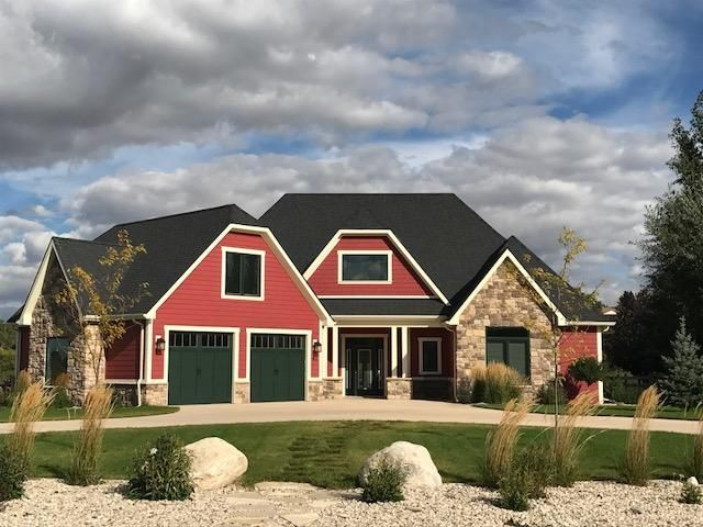 41 Club House Drive, Sheridan, WY 82801