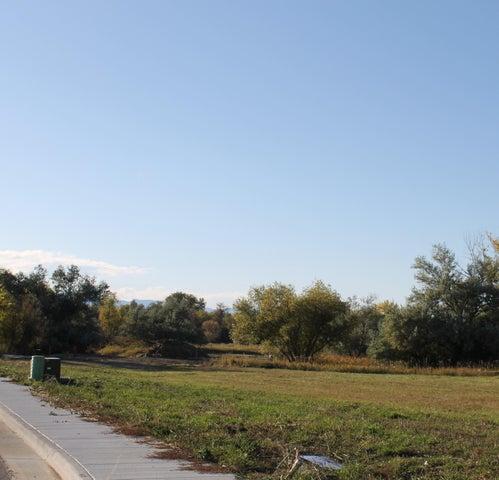 420 Creek Court, Sheridan, WY 82801