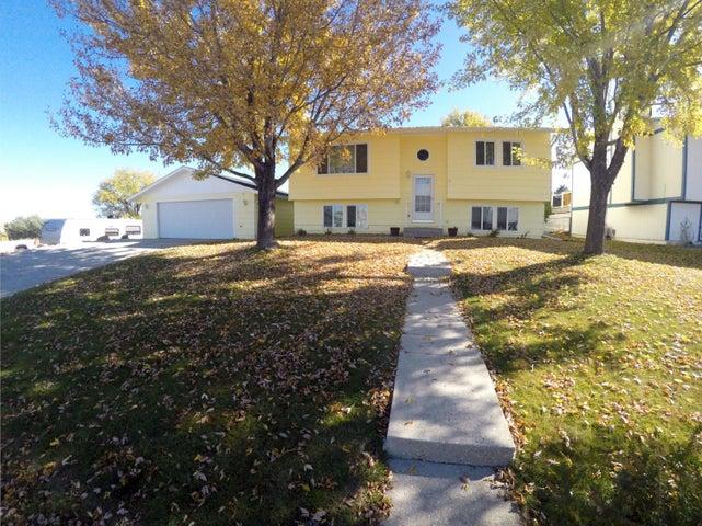 1765 Holmes Avenue, Sheridan, WY 82801
