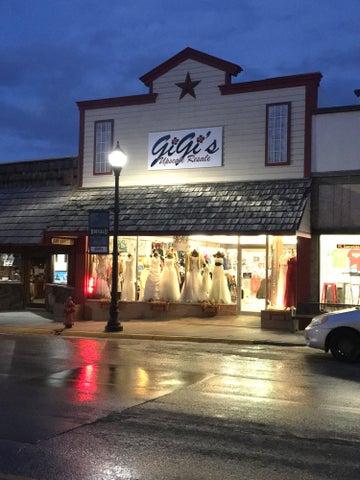 57 S Main Street, Buffalo, WY 82834