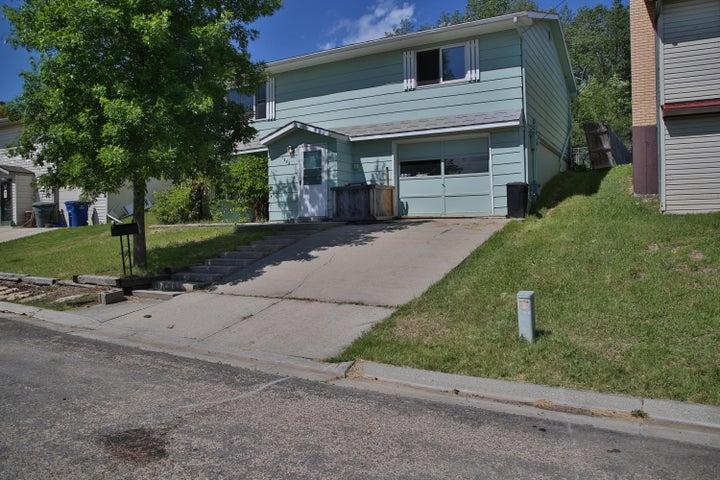 1352 Circle 3 Drive, Sheridan, WY 82801