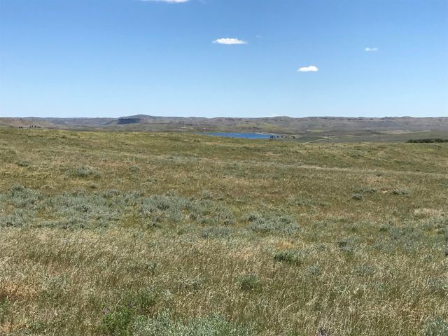 Tract F Lake Ridge, Buffalo, WY 82834