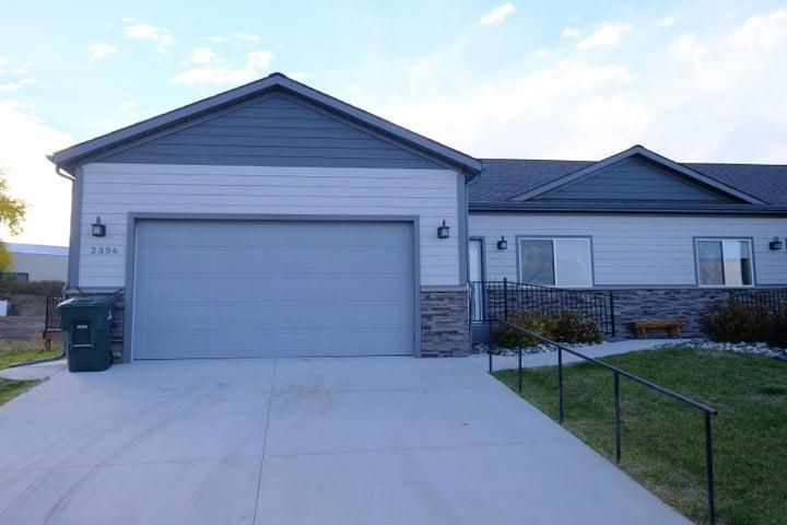 2356 Aspen Grove Drive, Sheridan, WY 82801
