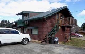 13 Crooked Street, Story, WY 82842