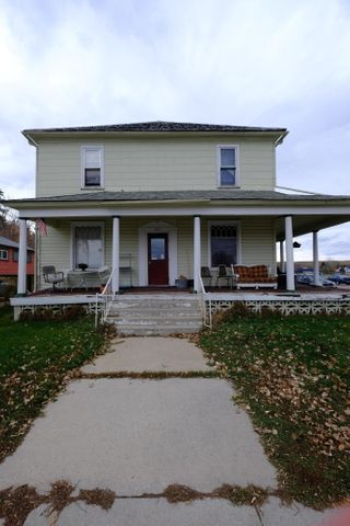 369 E Works Street, Sheridan, WY 82801