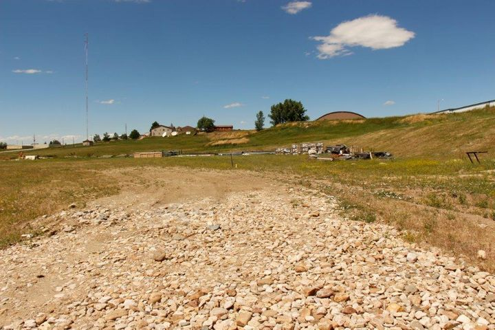 1775 Gabrielle Court, Lot 4, Sheridan, WY 82801