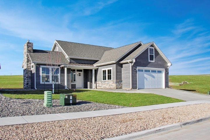 2706 Morrison Ranch Road, Sheridan, WY 82801