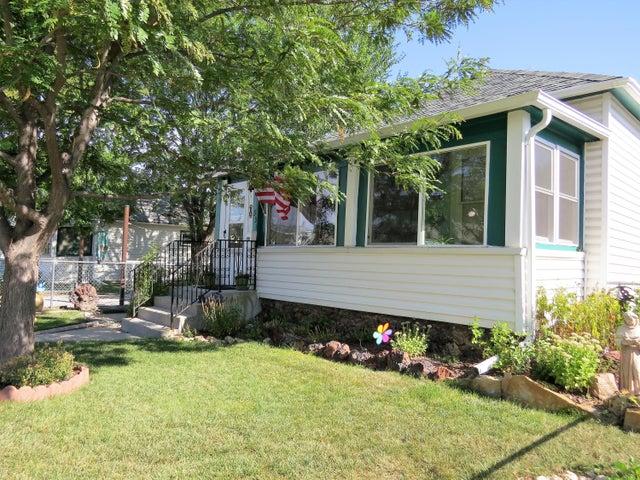 331 Wyoming Avenue, Sheridan, WY 82801