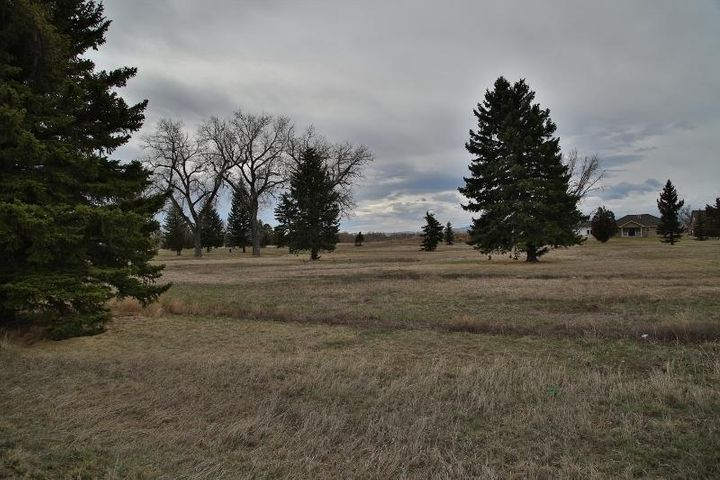 548 Old Course Way, Sheridan, WY 82801