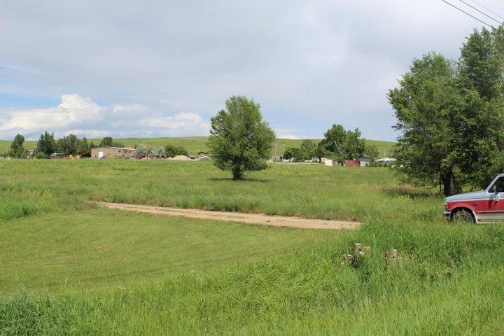 1739 E Brundage Lane, Sheridan, WY 82801