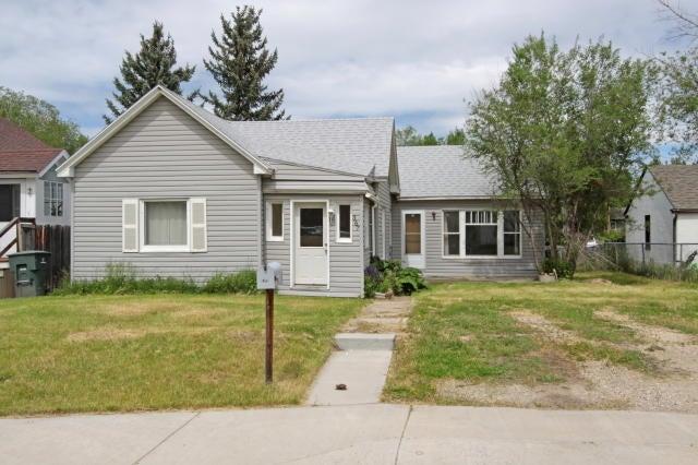 367 Wyoming Avenue, Sheridan, WY 82801