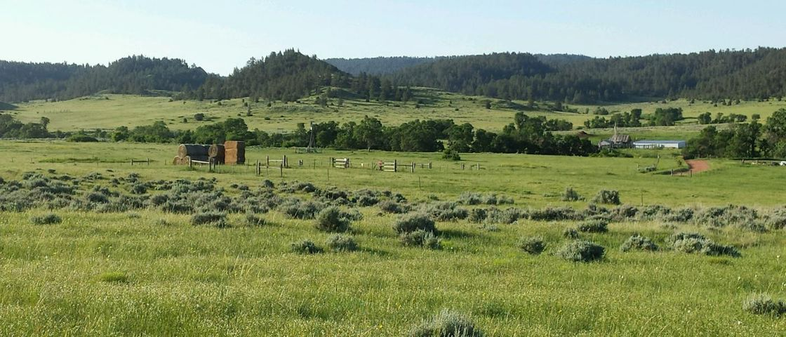 56 Ten Mile Road, Ashland, MT 59003