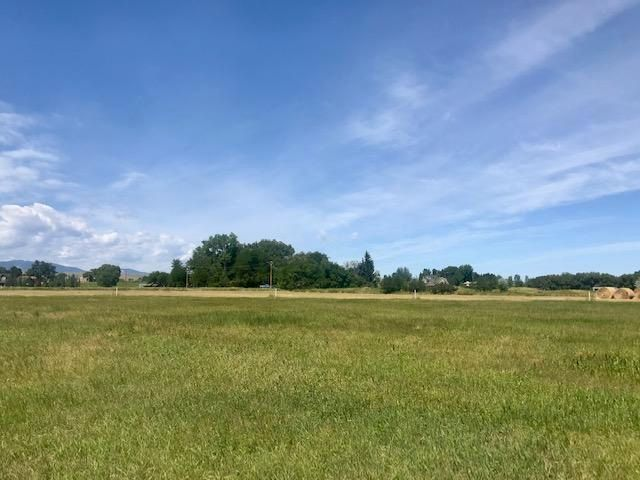 TBD Pinehurst Drive, BB-64, Sheridan, WY 82801
