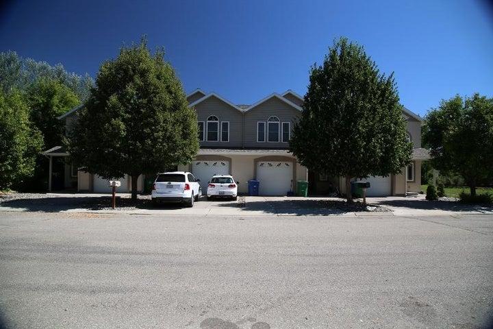 1115 Illinois Street, Sheridan, WY 82801