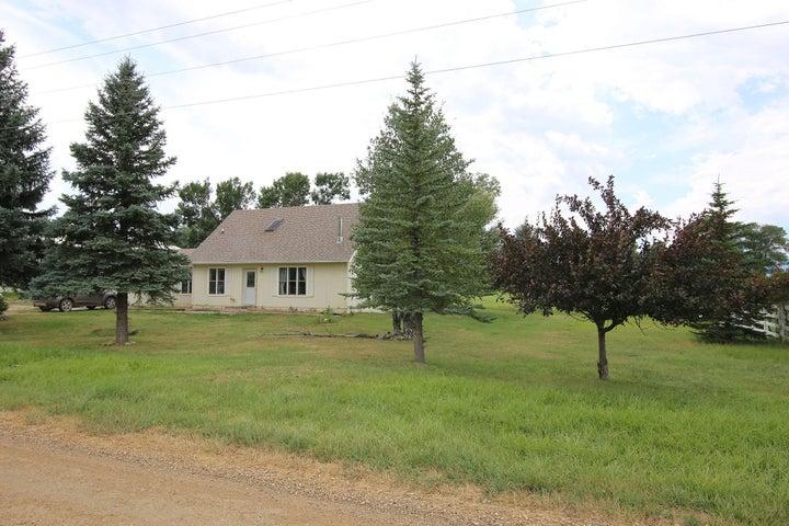 92 Beaver Creek Road