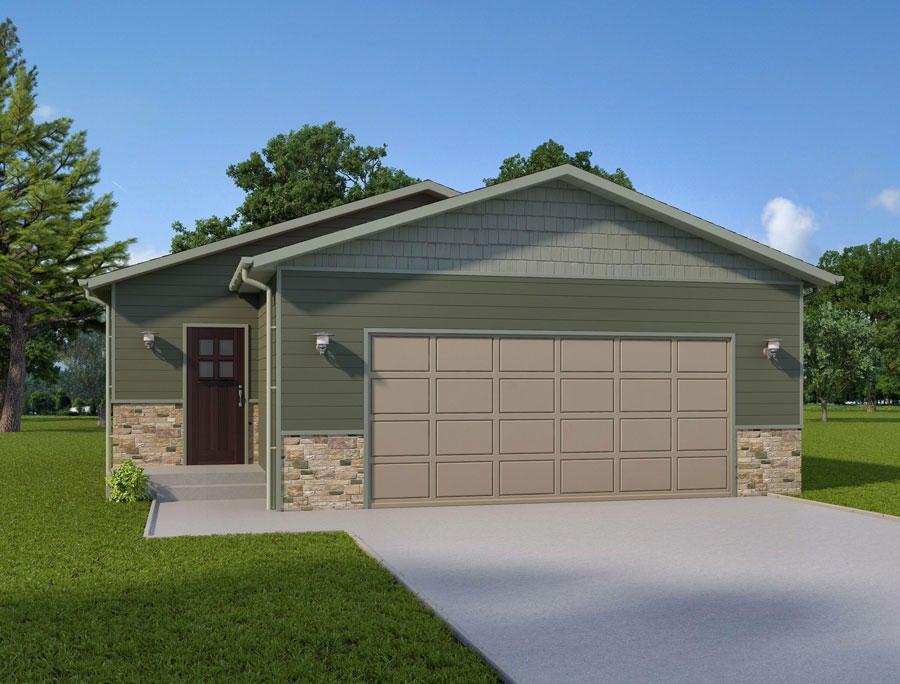 1815 Highland Avenue, Sheridan, WY 82801