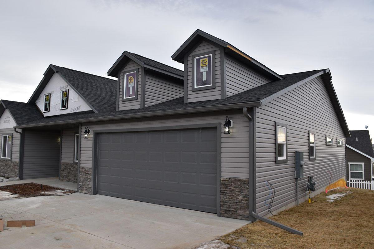 2347 Aspen Grove Drive, Sheridan, WY 82801