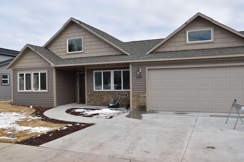 2353 Aspen Grove Drive, Sheridan, WY 82801