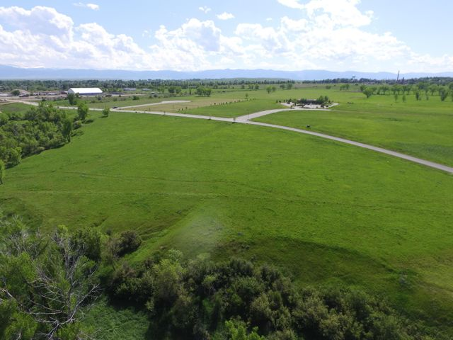2815 Industrial Road, Sheridan, WY 82801