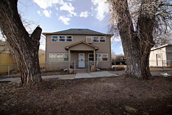 130 Gillette Street, Ranchester, WY 82839