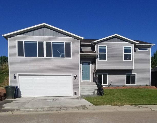 2410 Juniper Lane, Sheridan, WY 82801