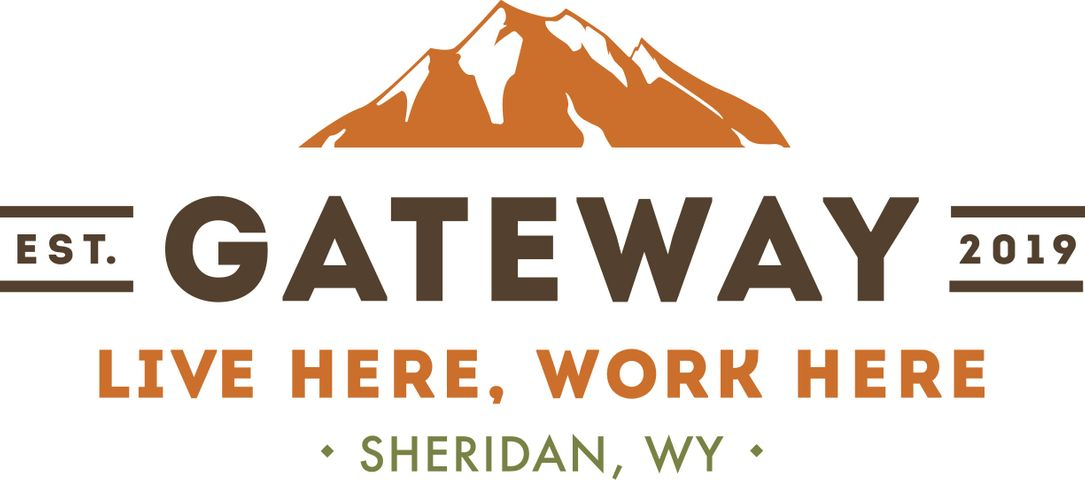 Gateway District - Live Here, Work Here