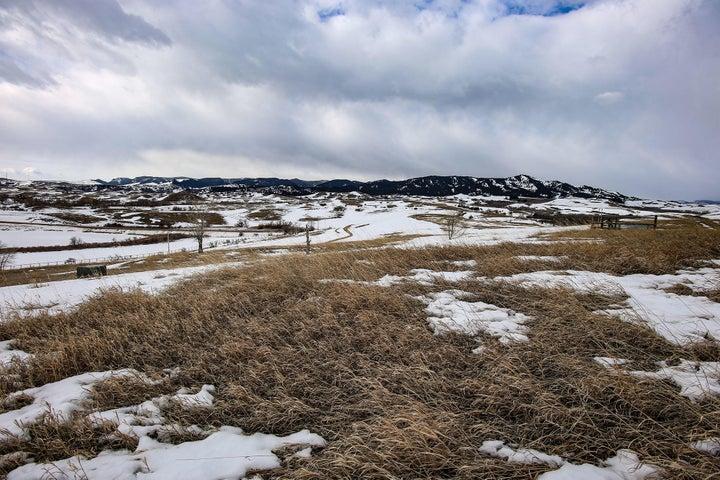 24 Upper Prairie Dog Road