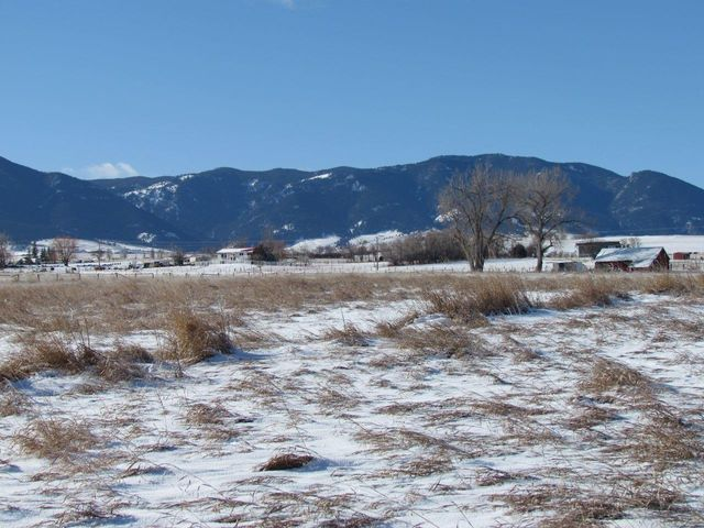 417 Beaver Creek Road, Sheridan, WY 82801