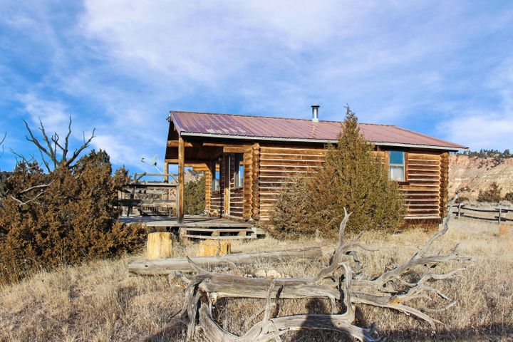 10445 Tongue River Road, Birney, MT 59012