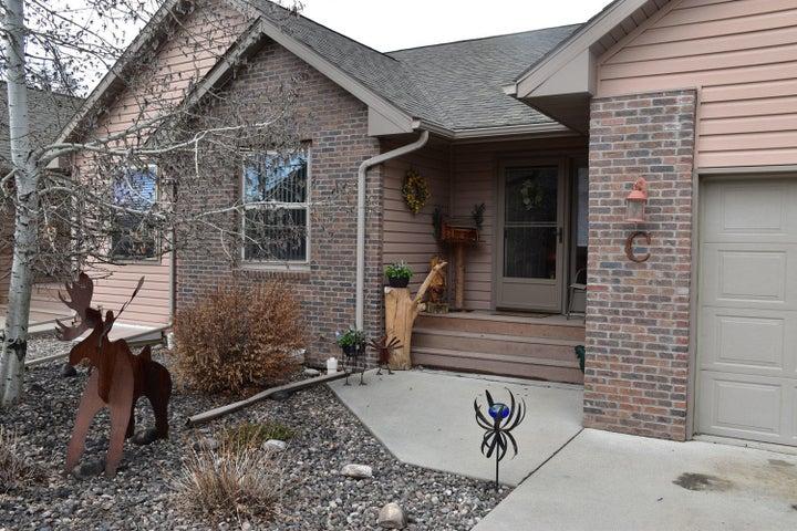 938 Highland Avenue, C, Sheridan, WY 82801