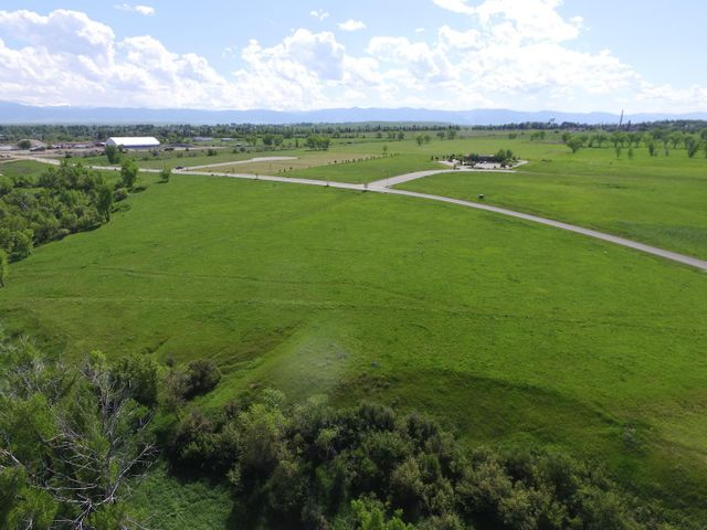 2755 Industrial Road, Sheridan, WY 82801