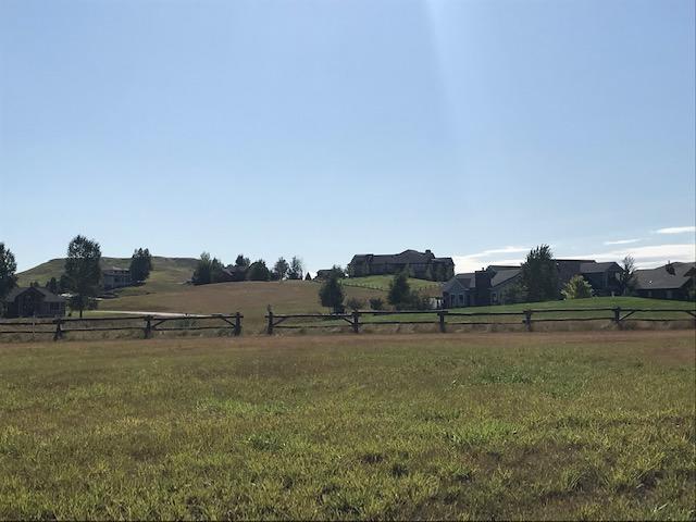 TBD Dornoch Drive, West Falls #4, Sheridan, WY 82801