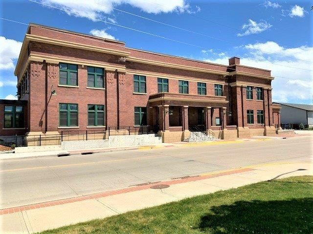 841 Broadway Street, Office #7, Sheridan, WY 82801