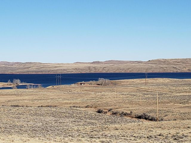 TBD Lake DeSmet Road, Buffalo, WY 82834