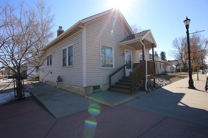 1055 N Main Street