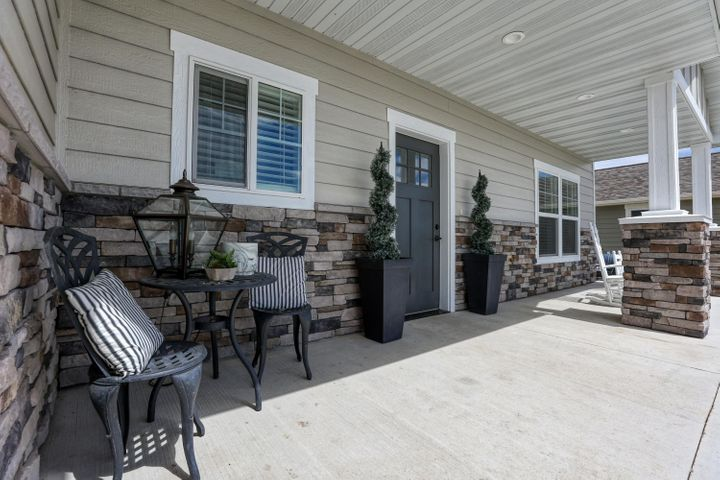 1323 Silverton Drive, Ranchester, WY 82839