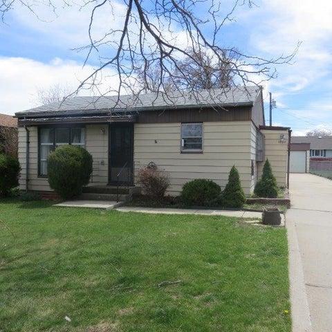 1024 Burton Street, Sheridan, WY 82801