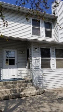 1376 Ridgeway Avenue, Sheridan, WY 82801