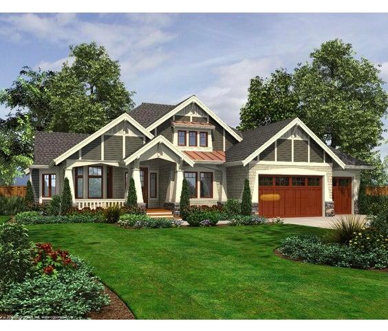 16 Pinehurst Drive, Sheridan, WY 82801