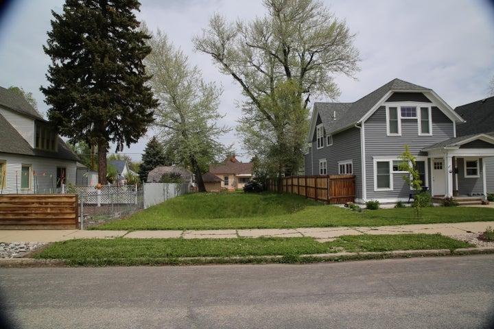 433 W Works Street, Sheridan, WY 82801