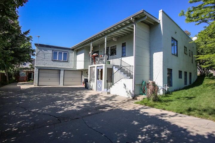 555 Delphi Avenue, Sheridan, WY 82801