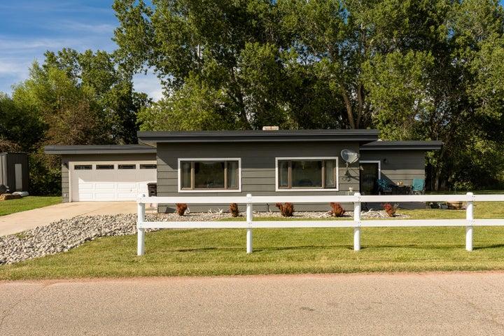 17 Canvasback Road, Sheridan, WY 82801