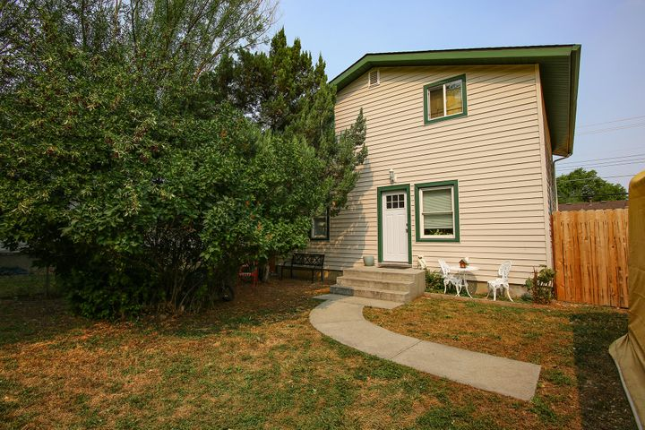 1745 Val Vista Street, Sheridan, WY 82801