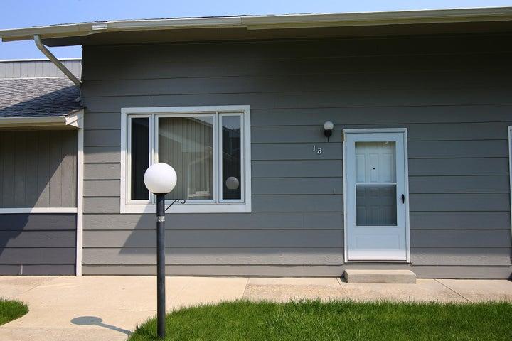 1500 De Smet Avenue, 1B, Sheridan, WY 82801