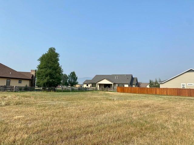 TBD Pinehurst Drive, BB-29, Sheridan, WY 82801