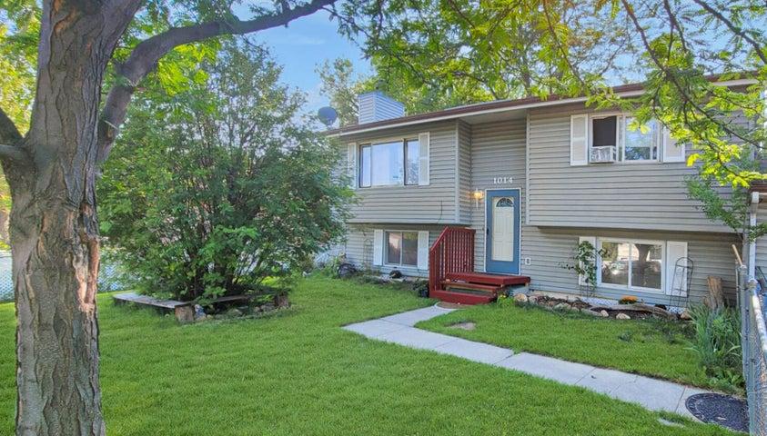 1014 Bellevue Avenue, Sheridan, WY 82801