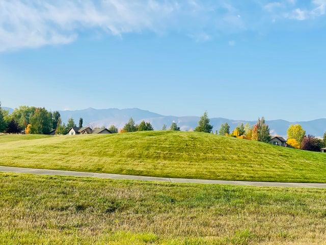TBD Green Meadows Drive, Lot A11, Sheridan, WY 82801