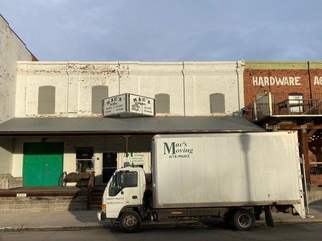 219 Broadway Street, Sheridan, WY 82801