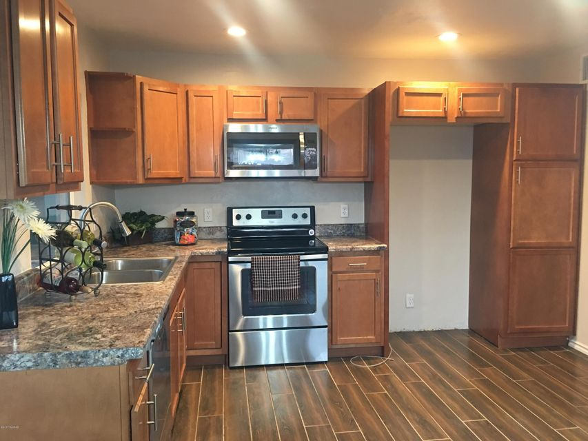 Used Kitchen Cabinets Tucson Used Kitchen Cabinets Tucson